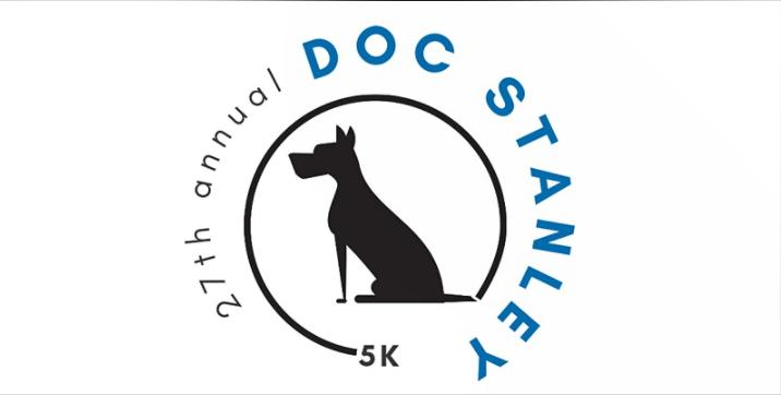 Stanley-5k-run